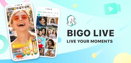 bigolive_banner