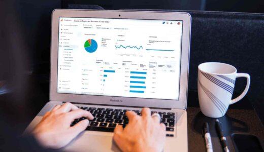 WordPressにGoogleアナリティクスを設定する方法【2021年版】
