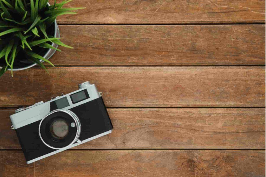 ブログに使えるフリー画像サイトおすすめ8選