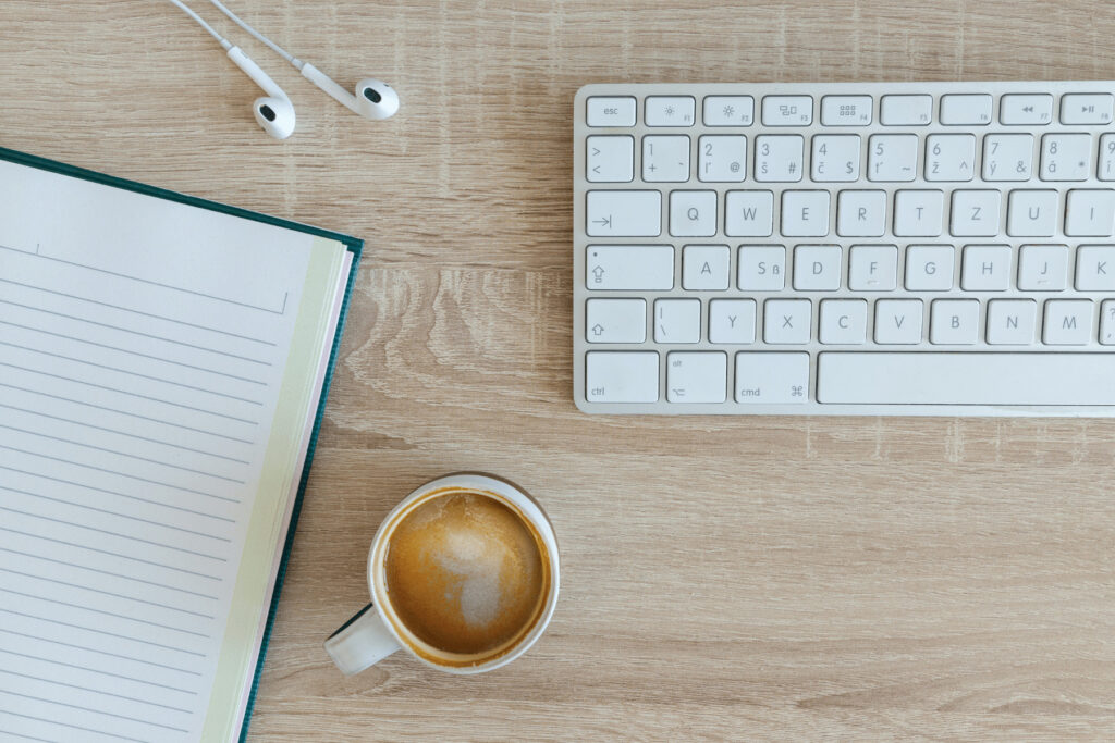 ブログの始め方を5ステップで分かりやすく解説