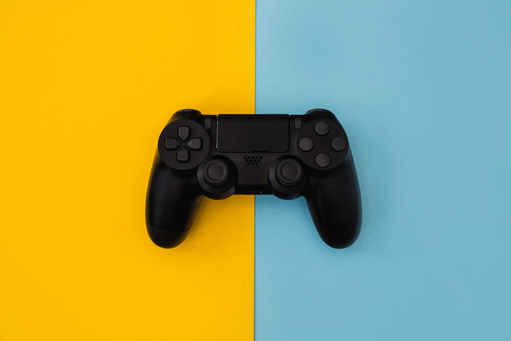 FPSゲームアプリおすすめ7選!FPSを楽しもう!