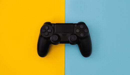 FPSアプリおすすめ7選!FPSをスマホで楽しもう!【2021年版】
