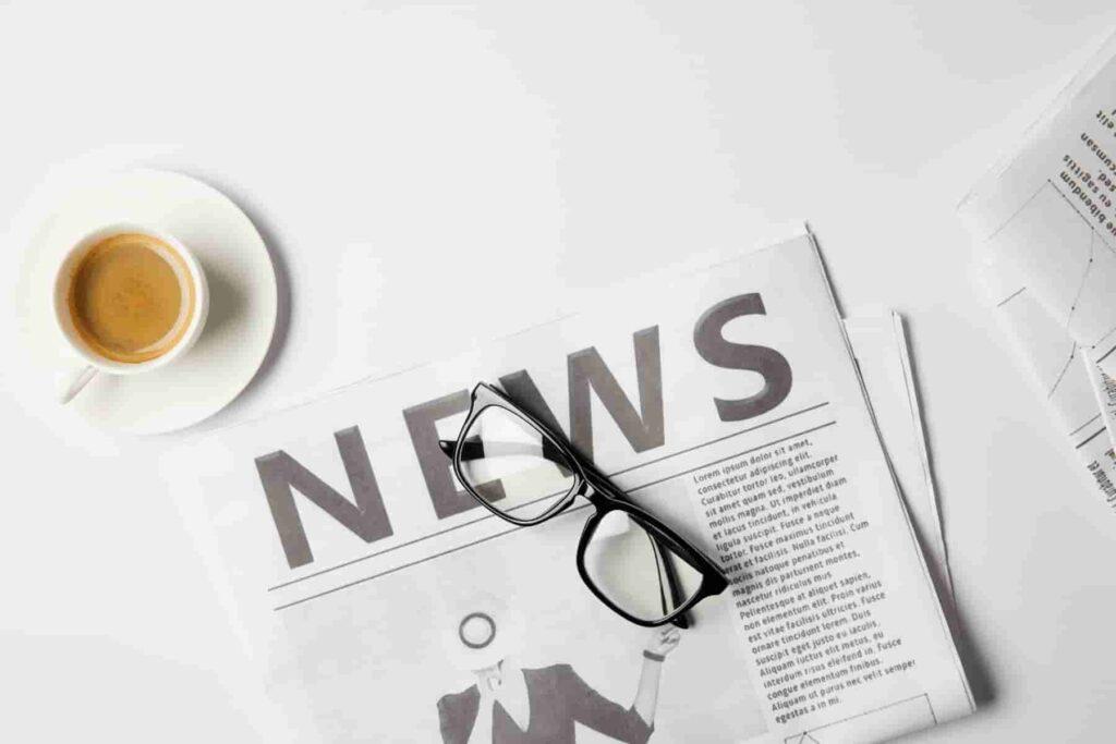 ニュースアプリおすすめ7選!スマホでニュースをチェックしよう【2021年版】