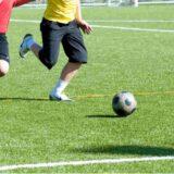 スポーツゲームアプリおすすめ8選!スマホでスポーツ!