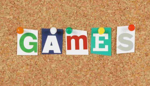 スマホゲームおすすめ15選!スマホでゲームを楽しもう!
